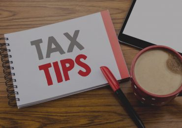 7 Great Tips to Save on Your Business Taxes