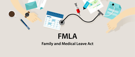 Employer Credit for Paid Family and Medical Leave
