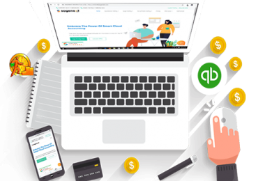 QuickBooks Advantages That Will Help You