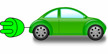 Tax Credit for Electric Vehicles