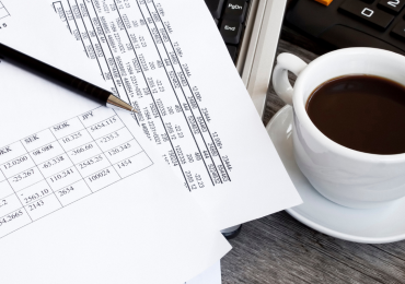 Bookkeeping Basics To Level Up Your Business