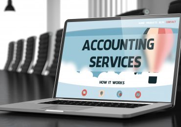 Why Hire An Accounting Firm?