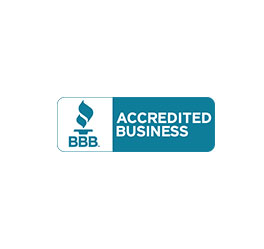 BBB Accredited | MBA Financial & Accounting Solutions