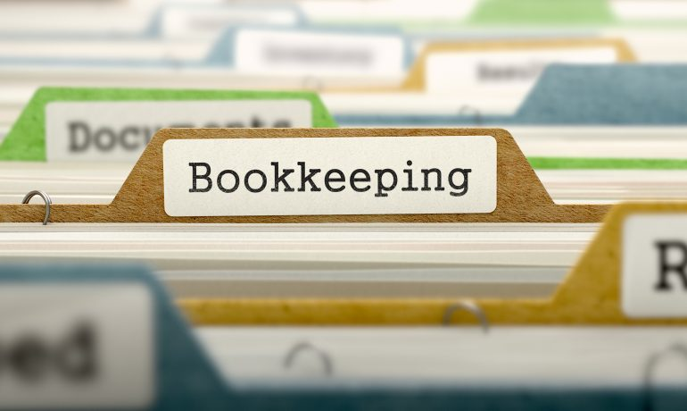 Bookkeeping Services Los Angeles