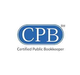 Certified Public Bookeeper | MBA Financial & Accounting Solutions