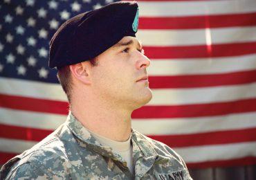 Hire a Veteran or Welfare Recipient and Get a Tax Break
