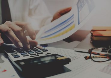 How to Build and Grow a Successful Tax Practice