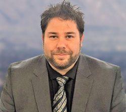 Mark Naaman