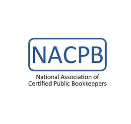 NACPB | MBA Financial & Accounting Solutions