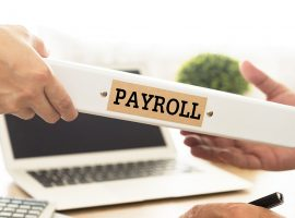 Customized Payroll Solutions