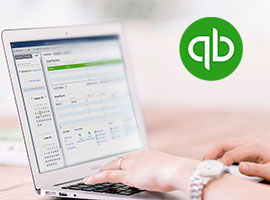 QuickBooks Pro Advisor Services