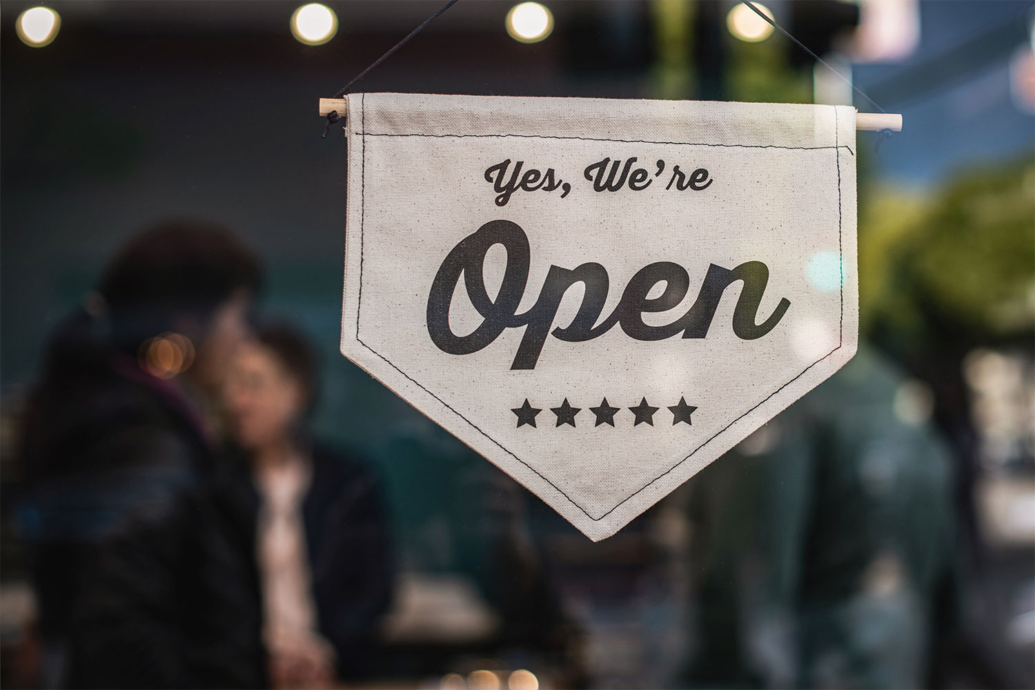 More Small Businesses in 2020 Will Be Eligible for SBA Funding