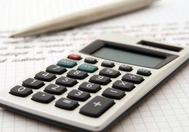Tax Plan For Profit