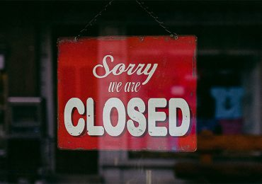 The Effect of the Coronavirus on Small Business in the U.S.